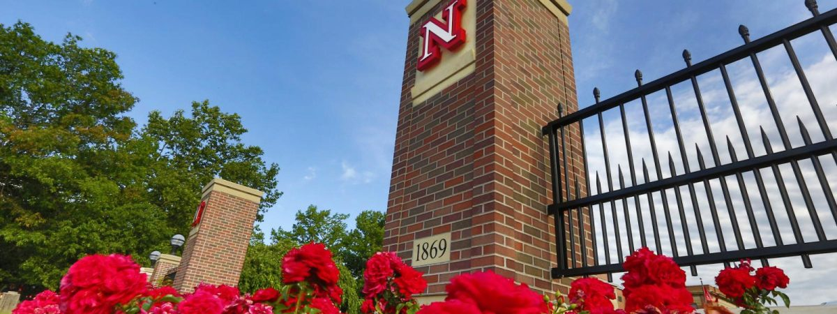 10 Coolest Courses at the University of Nebraska – Lincoln