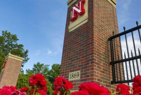 10 Coolest Courses at the University of Nebraska - Lincoln