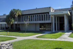 10 of the Coolest Clubs at Broward College