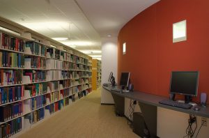 Business Research Library
