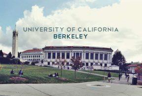 10 Great Majors at UC Berkeley