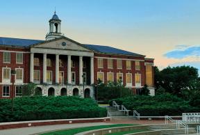 10 Hardest Classes at TSU