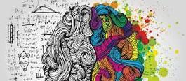 Exploring general psychology in detail