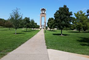 10 Library Resources at Missouri Western State University You Should Know