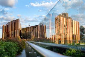 Top 10 Majors at Macquarie University
