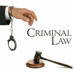 Transsystemic Criminal Law