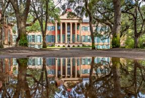 10 Hardest Courses at the College of Charleston