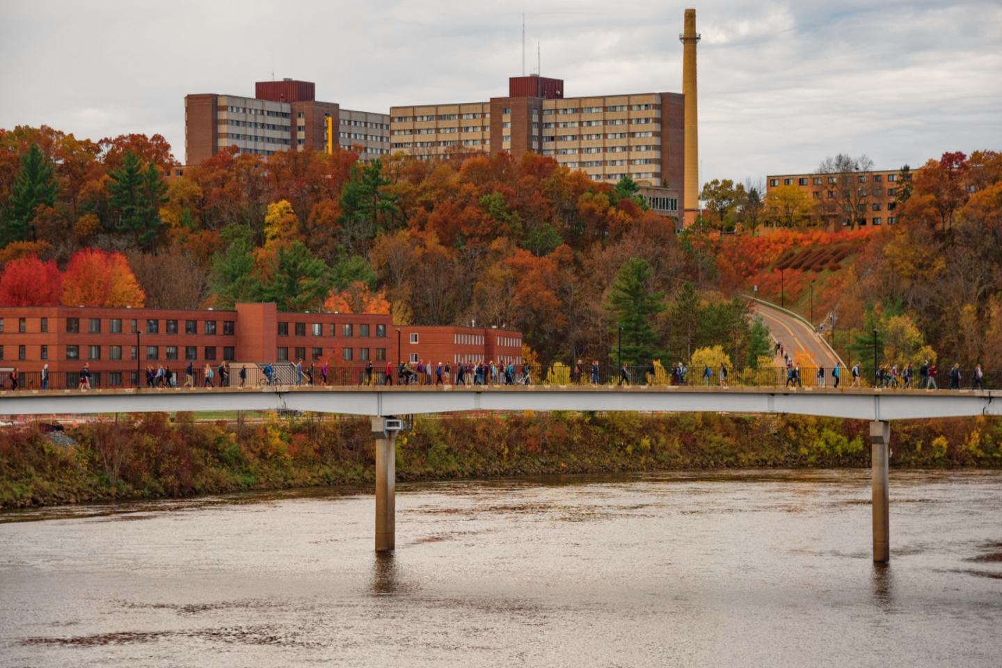 10 Library Resources at University of Wisconsin - Eau Claire