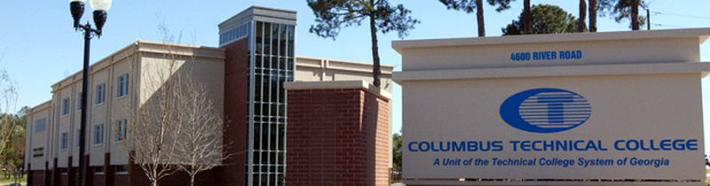 Top 10 Library Resources at Columbus Technical College