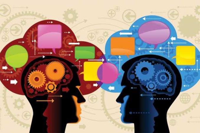 Mental and Social Health Sciences