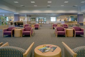Top 10 Library Resources at WNMU