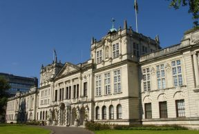 Top 10 Hardest Courses at Cardiff University
