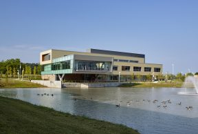10 Northern Virginia Community College Library Resources You Need to Know
