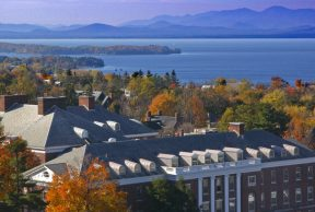 10 University of Vermont Library Resources You Need to Know