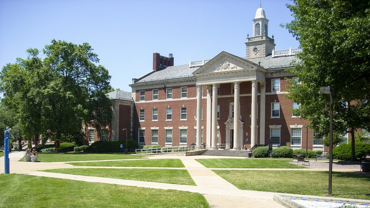 10 Library Resources at Howard University