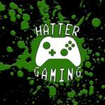 This is the logo for the Gaming Club on campus.