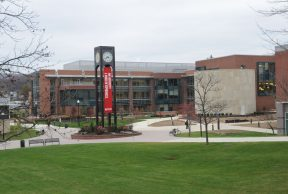 10 Library Resources at Frostburg State University that You Need to Know