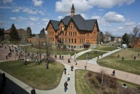 Top 10 Majors Offered at Montana State University