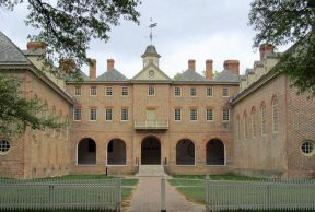 Top 10 Majors Offered at the College of William & Mary