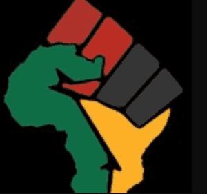 Black Student Union Club Logo