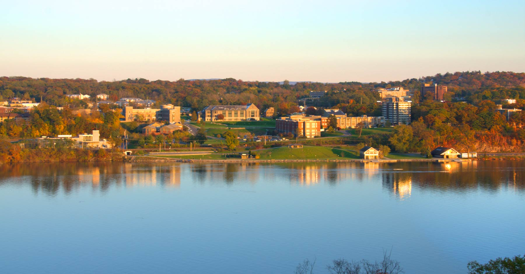 Top 10 Majors Offered at Marist College