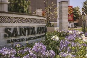 10 Santa Ana Library Resources You Need to Know