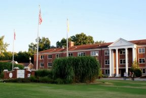 Top 10 Residences at the University of Tennessee – Martin