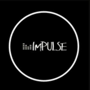 IMPULSE Hip Hop Team Club Logo