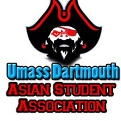 The official logo of the Asian Students Association