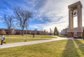 Top 10 Residences at University of Nebraska - Kearney
