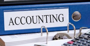 The accounting tools