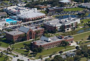 10 Coolest Clubs at the Florida Tech