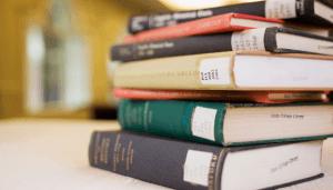 Citation Management Software