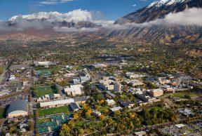10 BYU - Provo Library Resources You Need to Know