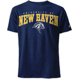 new haven tshirt