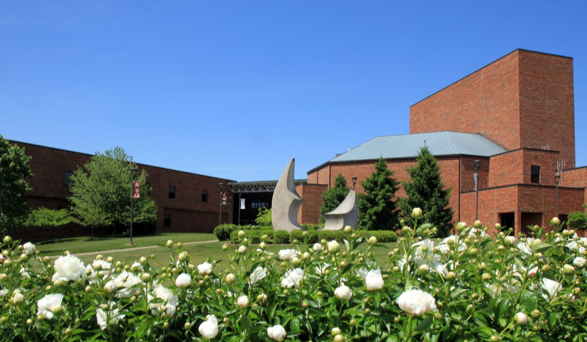Top 10 Library Resources at IU Southeast