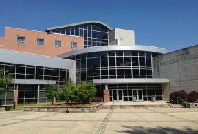 Top 10 Residences at Clayton State University