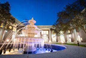 Top 10 Majors at the Coastal Carolina University