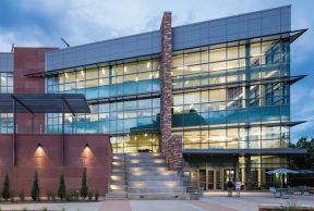 Top 10 Majors at Colorado State University