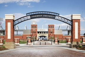 10 Library Resources at Creighton University