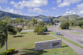 10 Library Resources at JCU that You Need to Know