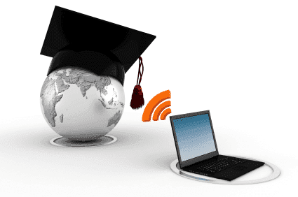 Distance Learning tenesee