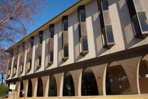 Top 10 Hardest Classes at Australian National University
