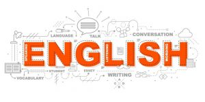 Do you want to advance your creative writing