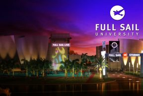 Top 10 Clubs and Events at the Full Sail University