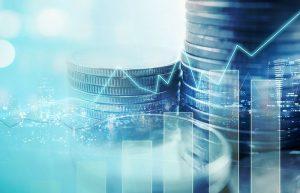 Analogy of financial analysis