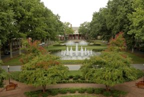 10 Library Resources You Can Use at Furman University