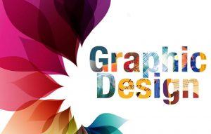 Representation of graphic design