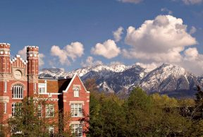 10 of the Coolest Clubs at Westminster College