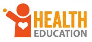 Analogy of health education